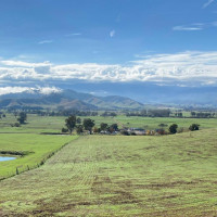 Harnessing Australia's potential to become the world's carbon farm