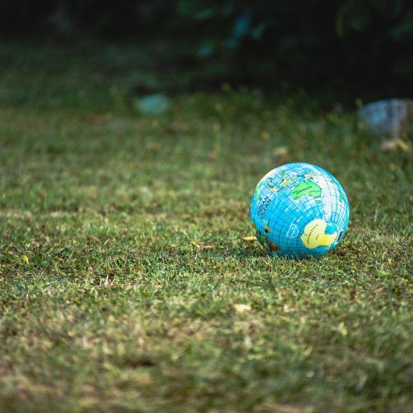 globe-green-global-reach-south-pole.jpeg