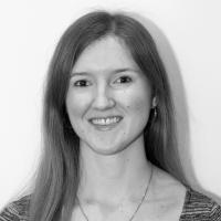Sara Nyberg