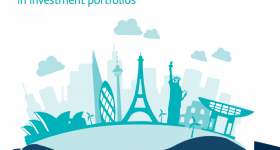 Why carbon risk is an investment issue - new report from Hermes Investment Management