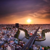 Southeast Asia needs billions in green growth investment