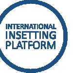 International Platform for Insetting