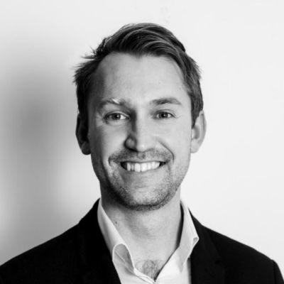Jay van Rijn