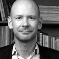 Johan Eliasson