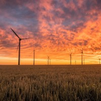 Why clean technology will give us the edge we need to solve the climate crisis