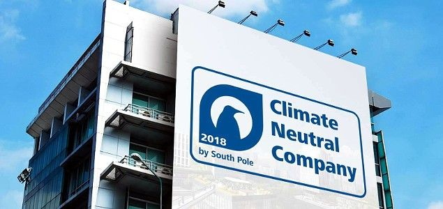 Next-Gen Climate Neutrality Certification