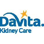 Davita Kidney Care