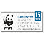 WWF Climate Savers