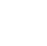 UN Global Compact FOOTER