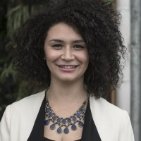 Manuela Cadavid