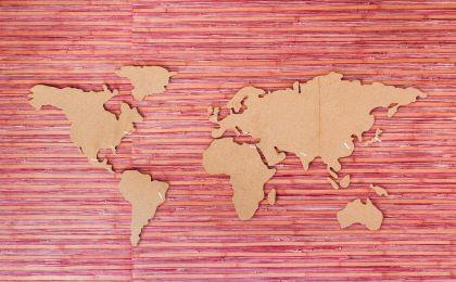 map-of-the-world-1.jpeg
