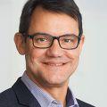 Mario Abreu