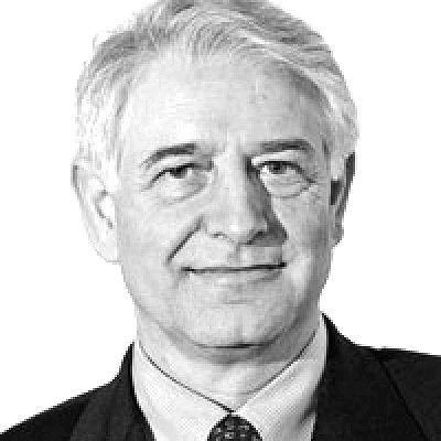 Dr. Matthias Bichsel