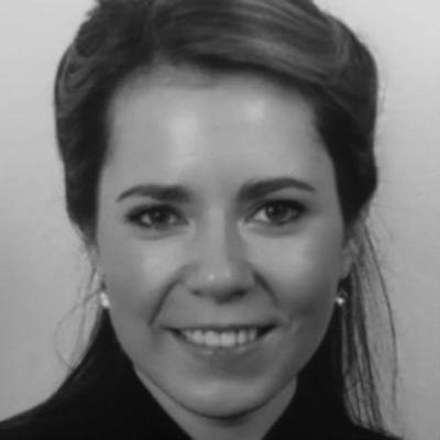 Marie Christine Bluett