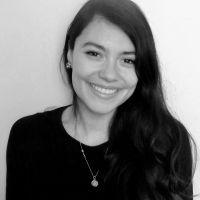 Mireille Meneses Campos