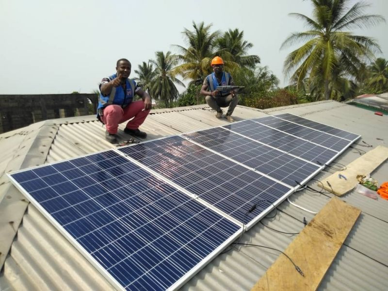 MPower, D-RECs, and South Pole — how a new approach to renewable energy is having impact around the world