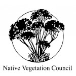 Native Vegetation Council