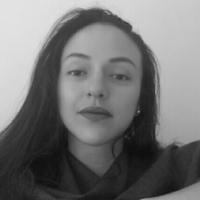 Yuliana Serna