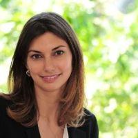 Nicole Neghaiwi
