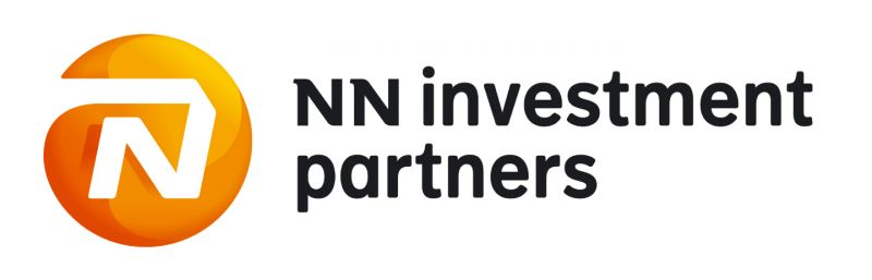 Case Study: NN Investment Partners Screening Tool
