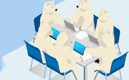 nordic-council-bears.jpg