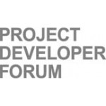 Project Developer Forum