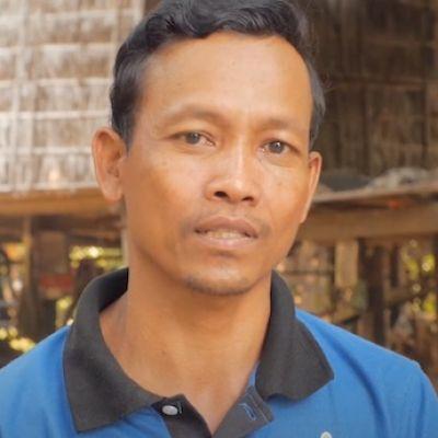 prin-da-cambodia-water-project-south-pole.jpg