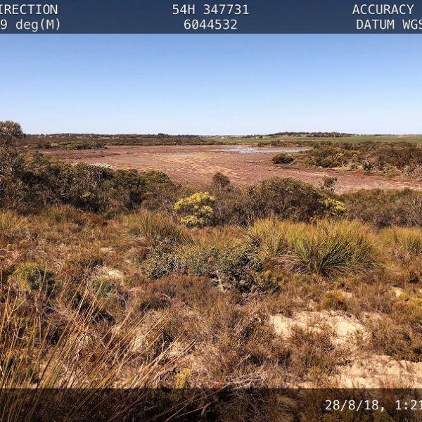 mount-sandy-conservation-timeline-image-2.jpeg