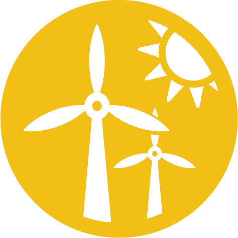GoldPower moves to the next level: Gold Standard announces Renewable Energy Product Label
