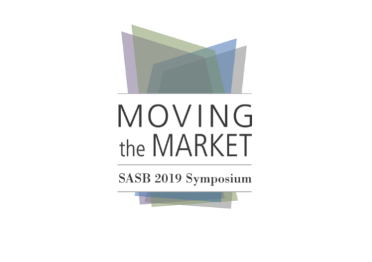 SASB Symposium