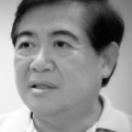 Mr.Prayut Wittayanukorn