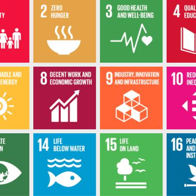 SDG Impact Assessments