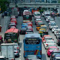 South East Asia E-Mobility