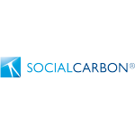 Social Carbon