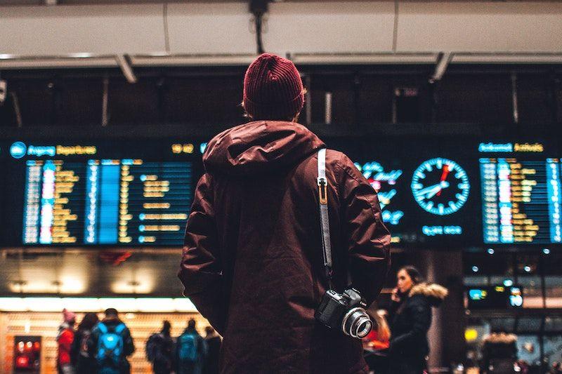 GBTA Webinar: Travel & Sustainability
