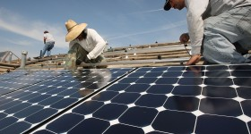 Board finds I-RECs do not interfere with Mexican Clean Energy Certificates