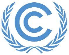 standard-logo-cdm-500x-cropped.jpg