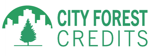 standard-logo-city-forest-credits-9.png