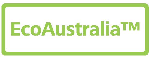 standard-logo-ecoaustralia-green.png