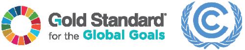 standard-logo-gs4gg---cdm.png