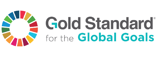 standard-logo-gs4gg.png