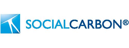 standard-logo-social-carbon.png
