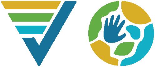 standard-logo-vcs---ccbs.png