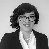 Sue Helen Nieto Hernandez
