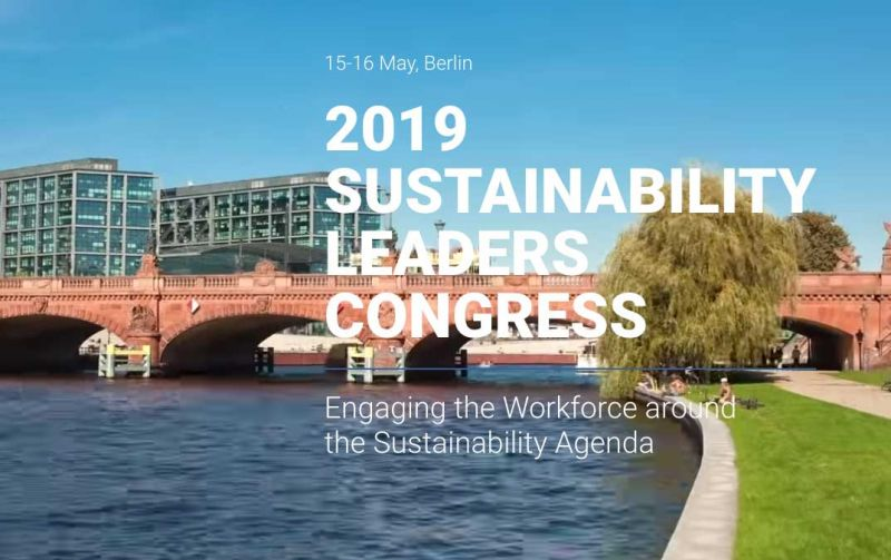 sustainability_congress_2019
