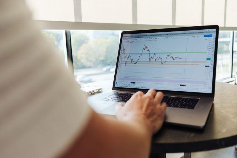 Measuring and disclosing investment portfolio emissions