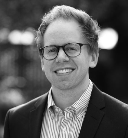 South Pole Group hires international climate expert as new Director Climate Policy & Carbon Markets