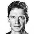 Christoph Grobbel