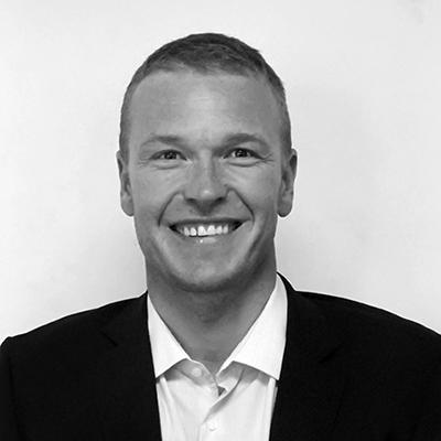 Dr. Thomas Schröder