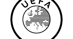 UEFA to offset emissions of EURO 2016 Football Tournament with innovative eco-calculator